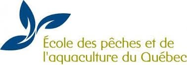Centre spécialisé des pêches