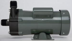 Iwaki MD-100RLT mag-drive pump