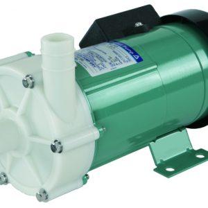 Iwaki MD-55RLT mag-drive pump