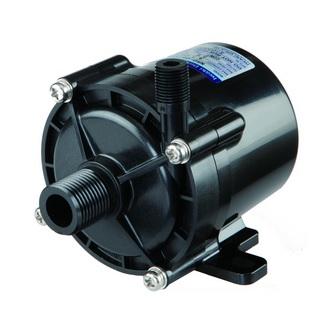 Iwaki NRD-05 direct-drive pump