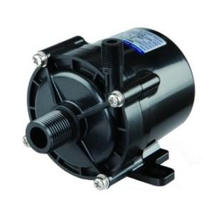 Iwaki NRD-08 direct-drive pump