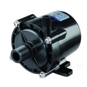 Iwaki NRD-08 direct-drive pump