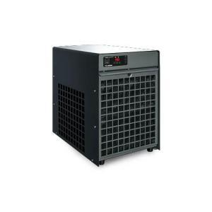 TECO TK-3000 Aquarium Chiller
