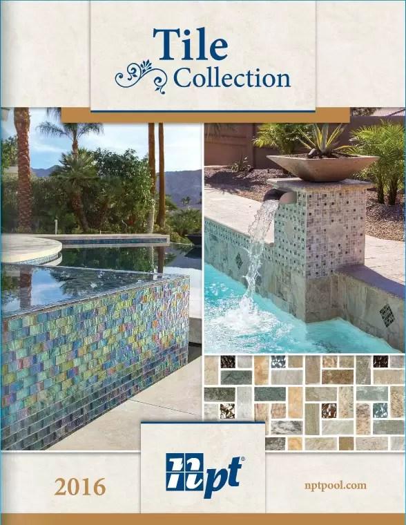 swimming pool tile national pool tile