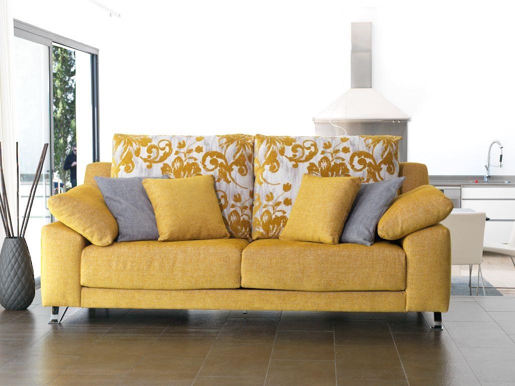 Marzo 2016 sofasofa - Telas para tapizar sofas precios ...