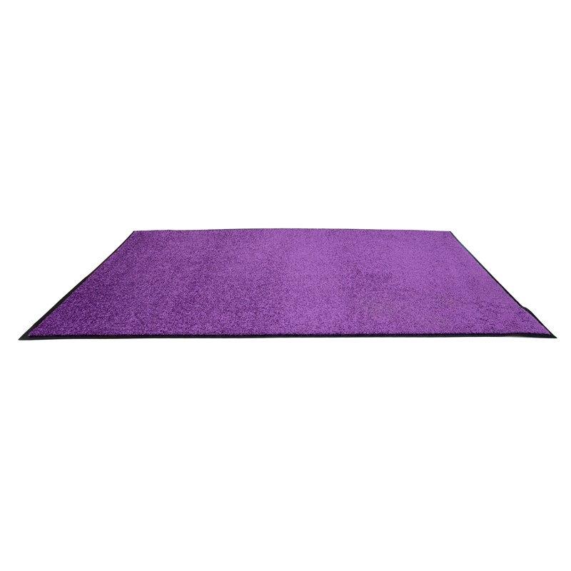 paillasson tapis d entree absorbant