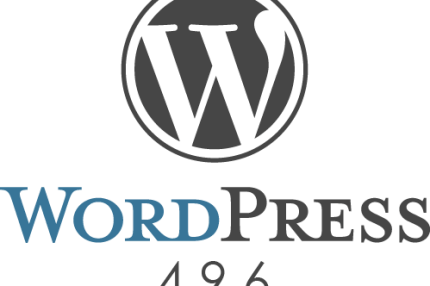 WordPress 4.9.6リリース&アップグレードのお知らせ