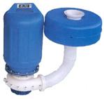 Aerator Pump