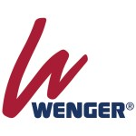 Wenger Manufacturing, Inc.