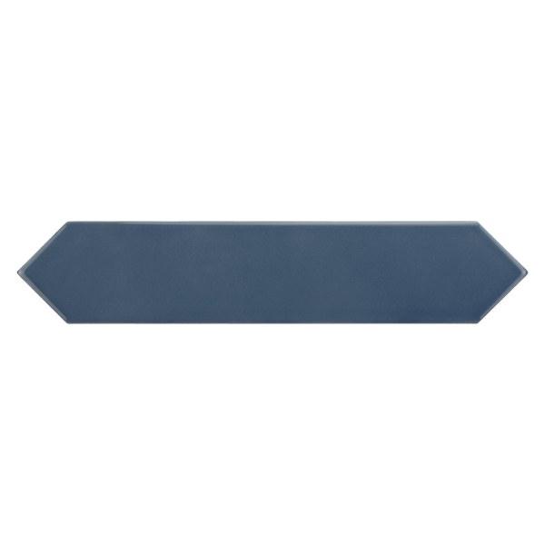 Arrow Blue Velvet 5*25 ARROW (25831)