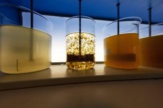 aqua lab-31
