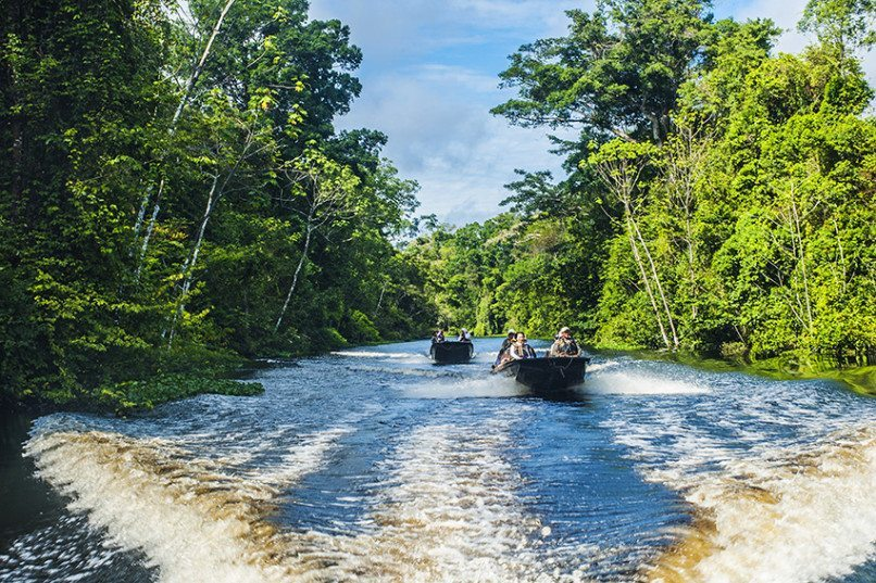 Image Result For Long Boat River Cruises