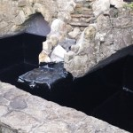 Water feature restoration Bristol
