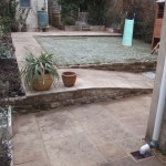 Landscaping services across Bristol and Bath