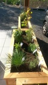 jardinière-réservoir-eau