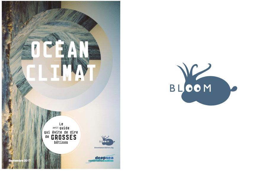 Océan Climat – Le petit guide qui évite de dire de grosses bêtises