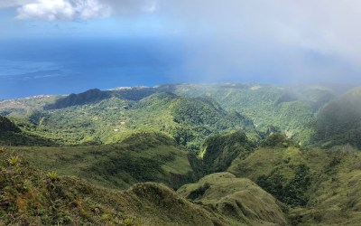 Martinique 2019 –  Un grand cru !