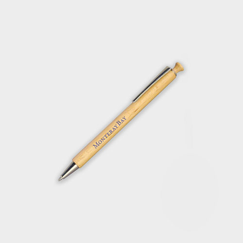 Albero Timber Pen