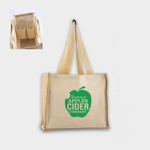 Evesham Bag