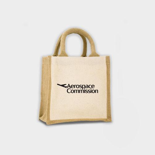 Hereford Bag