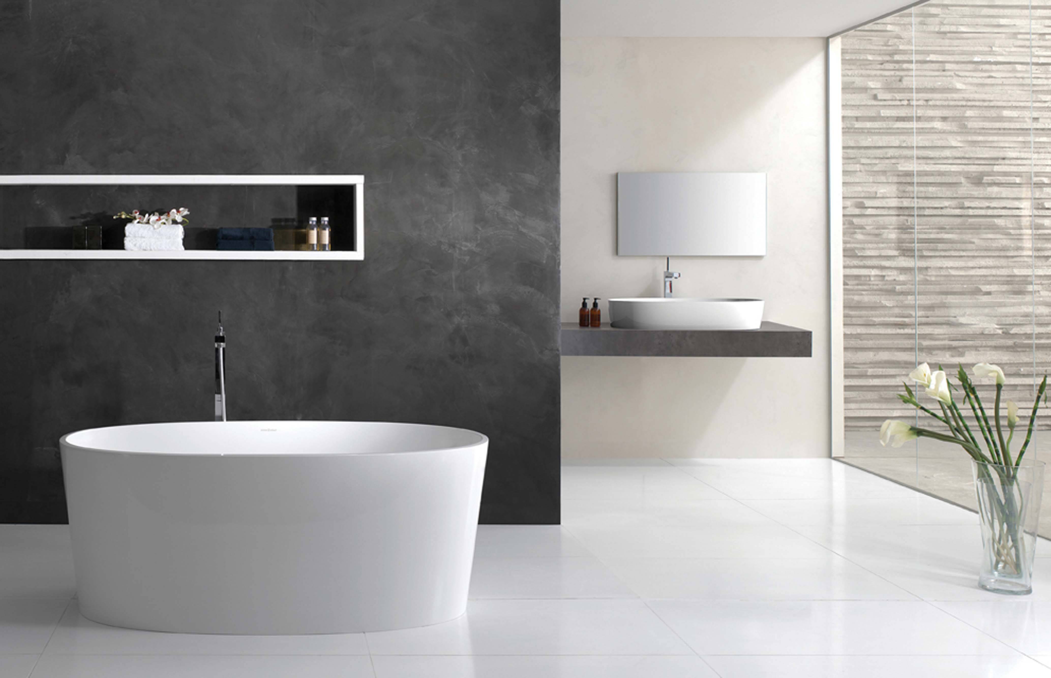 Bathroom Remodeling   A Quality Construction Bathroom Remodeling