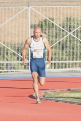 atletismo tenerife