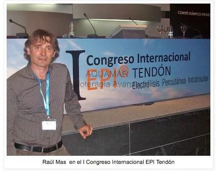 congreso EPI