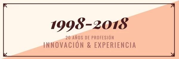 1998-2018