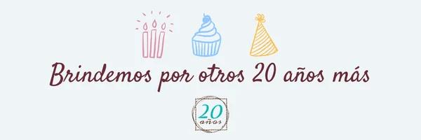 Brindemos por otros 20 años más-2