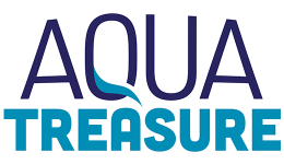 Surimi Hispanic Brand AquaTreasure
