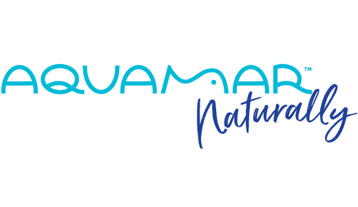 Aquamar Naturally Surimi
