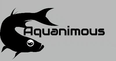Aquanimous Logo 1
