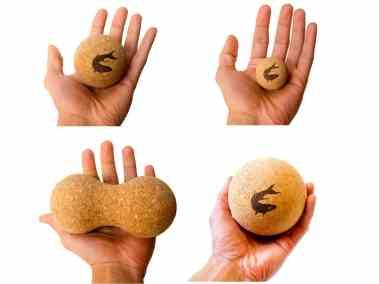 4 hands jpg