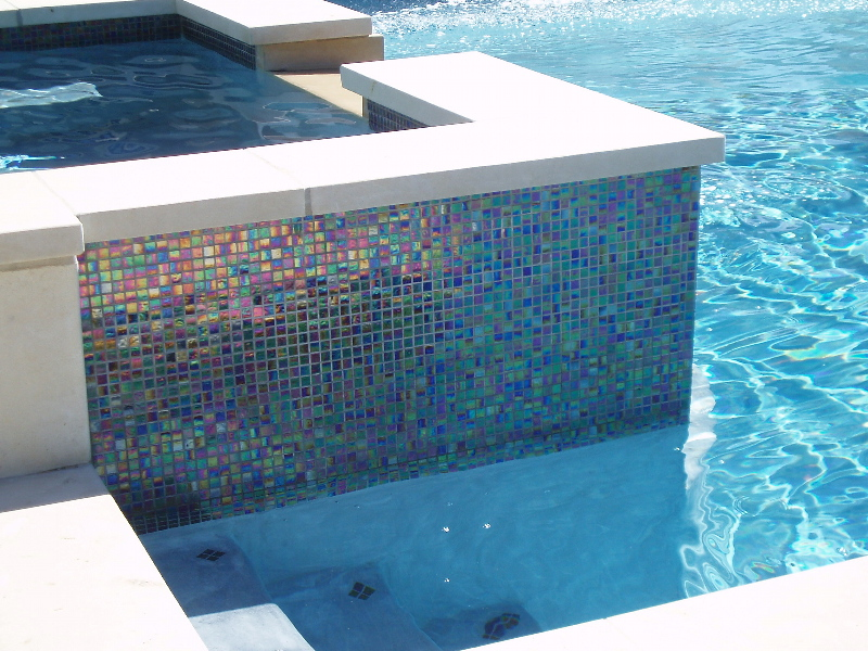 want a low maintenance pool 3 tips for