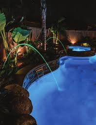 Aquamarine_Pools_AquaPools_Lighting