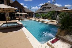 fiberglass-swimming-pools