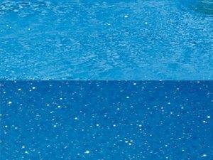 Maya Diamond Series Finish Pool Colors by Viking Pools