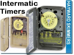 intermatic timer wiring diagram wiring diagram intermatic mechanical time switch t103 wiring diagram schematics