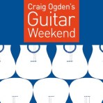 Guitar Weekend