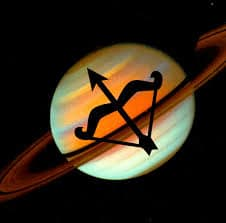Saturn in Sagittarius – Aquarian Astrology
