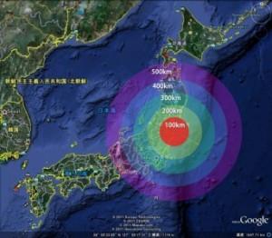 fukushima_radius-343x300