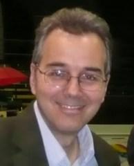 Richard.Dolan.10-09