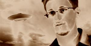 Snowden-opz2
