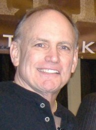 Steve-Bassett-081