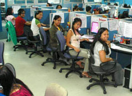 call-center-philippines