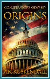 Origins-cache_4088144657