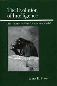 TheEvolutionofIntelligenceCover