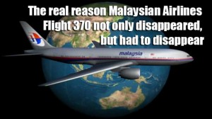 flight-370-111111