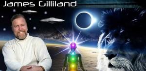 JamesGilliland800