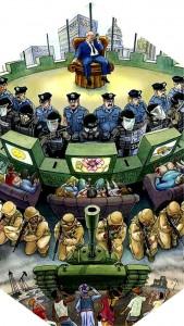 oligarchy-capitalist_system_pyramid_war19oct10